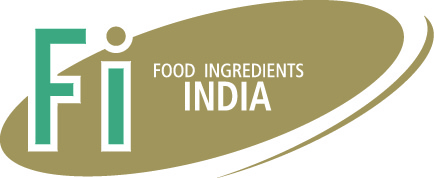Food Ingredients India 2013