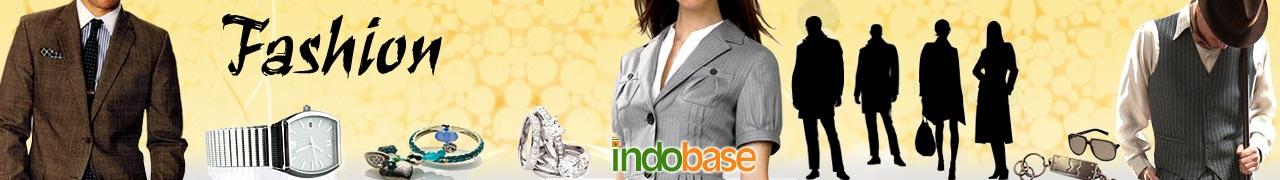 Top Indian International Designers Famous Fashion Designer S List