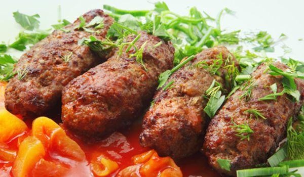 Awadhi paneer recipes how to make awadhi paneer recipes for Awadhi cuisine vegetarian