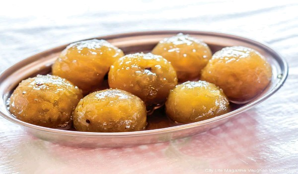 Image result for How to make a delicious lip-smacking amla ka murabba?