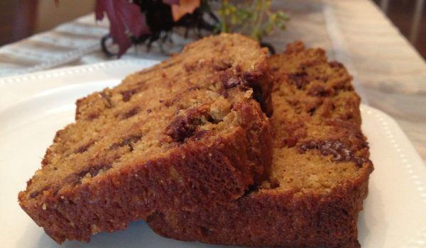 Bread Delight Recipe