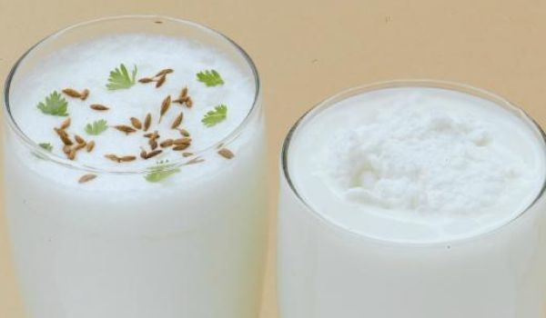 Chass Lassi
