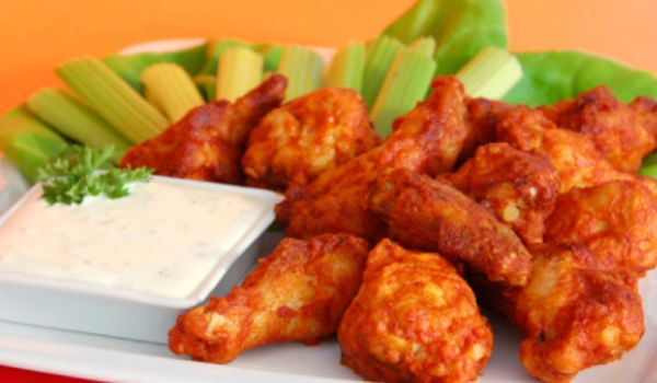 Snacks recipes party snack recipe indian snacks recipes chicken 65 forumfinder Image collections