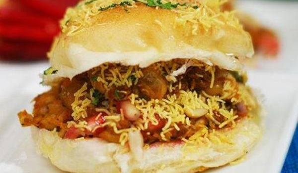 Gujarati snack recipe how to make gujarati snack simple easy dabeli forumfinder Choice Image