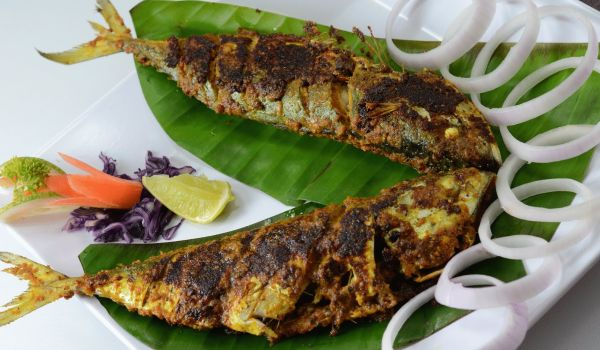 Bengali recipes east india bengali cuisine indian bengali food a delicacy from the east indian state of west bengal the crispy fish fry can be savored all the year round ensure you include the goodness of fish in your forumfinder Image collections
