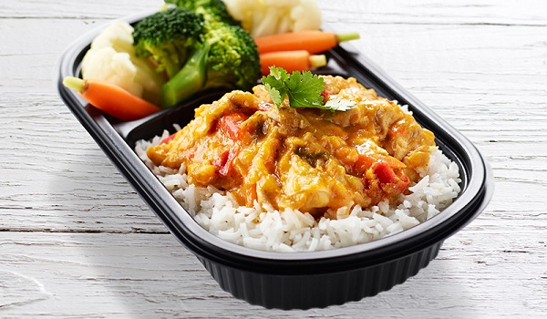 how to make curry rice essay Instant pot chicken curry is a comforting dish that is full of flavour it is easy to make from pantry staples and is suitable for paleo, keto, low carb and gluten-free diets post includes weight watchers points.