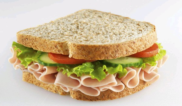 Ham Salad For Sandwiches Recipe How To Make Ham Salad For