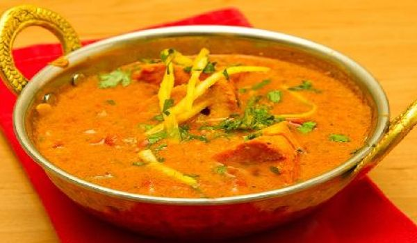 Mutton Dhall Curry Recipe
