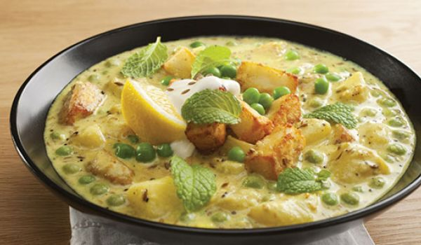 Awadhi kormas recipe how to make awadhi kormas simple for Awadhi cuisine vegetarian