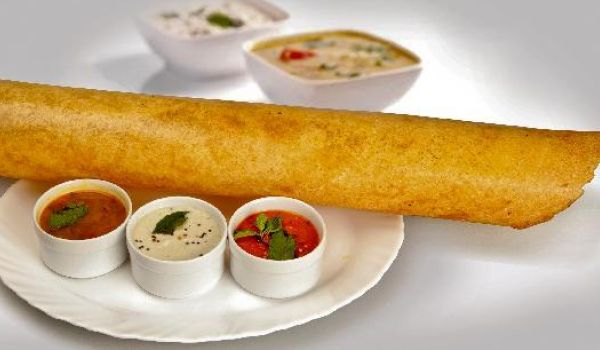 paper dosa recipe how to make paper dosa how to