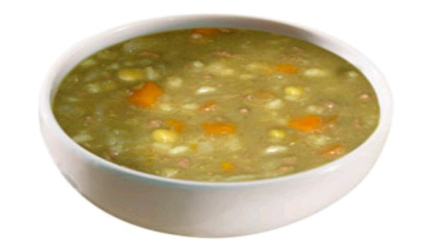 Scotch Broth Soup Recipe