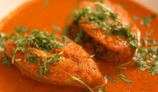 Surmai Fish Recipe