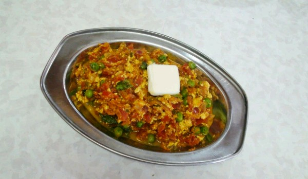 Tofu keema recipe how to make tofu keema how to prepare tofu tofu keema recipe forumfinder Images