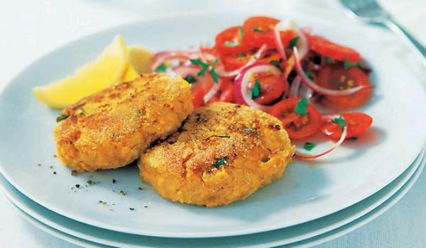 Tuna recipes how to make tuna recipes prepare simple for How to cook tuna fish