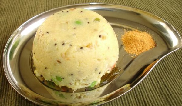Winter recipes easy winter recipe indian winter food for those who are not very familiar with south indian cuisine but are dying to try upma let me tell you that its quite easy to prepare forumfinder Images
