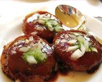 Aloo Ki Tikki Recipe