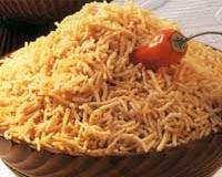 Bikaneri Bhujia Recipe