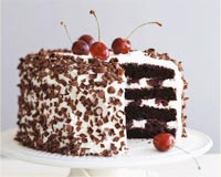 Black+forest+cake+recipes+in+marathi