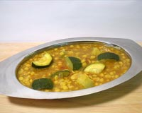 Chana Dal Recipe