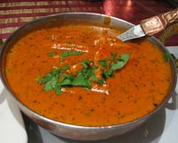 Chicken Makhani Recipe