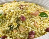 Farari Chiwda Recipe