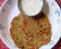Gobi Ka Paratha Recipe