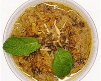 Haleem Recipe