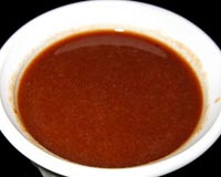 Imli Ki Chutney Recipe