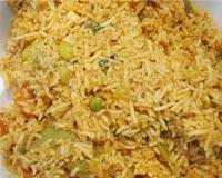Kashmiri Biryani Recipe