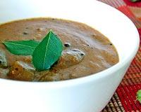 Manathakkali Vathal Recipe