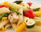 Pasta Salad Mix