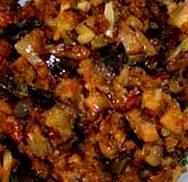 Pepper Mushroom Fry Recipe
