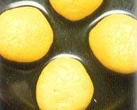Raj Bhog Recipe