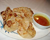 http://www.indobase.com/recipes/recipe_image/roti-canai.jpg