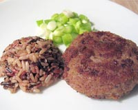 Shammi Kebab Recipe