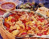 Turkey Kielbasa Recipe