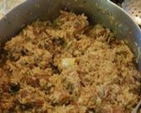 recipes yakhni puloa yakhni pulao yakhni pulao jpg beef yakhni pulao ...